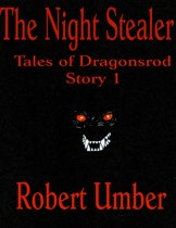 The Night Stealer