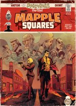 DoggyBags One-Shot : Mapple Squares