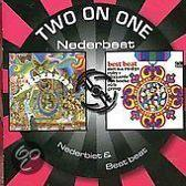 Two on One Nederbeat, Vol. 1