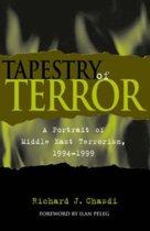 Tapestry of Terror