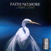 Angel Dust (LP)