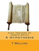 High Treason of Joseph Smith