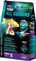 Jbl ProPond All Seasons S 4,3kg