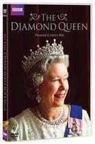 Diamond Queen (dvd)