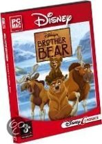 Disney's Brother Bear - Windows