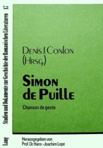 Simon De Puille