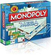 Monopoly Mega