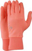 RONHILL Lite Glove - Oranje - Large