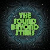 Sound Beyond Stars Lp 2