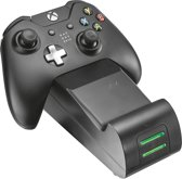 Trust GXT 247 - Duo Docking Station - Xbox One