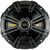 Kicker CSC674 16,5cm speakerset auto
