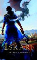Iskari 1 - De laatste Namsara