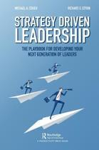 Strategy-Driven Leadership