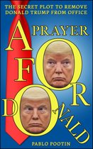 A Prayer For Donald