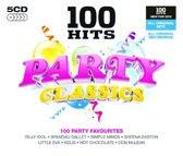 100 Hits - Party Classics