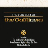 The Very Best of Dubliners