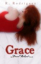 Grace: An Eternal Beloved Novel