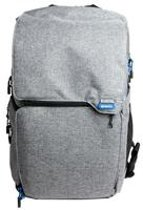 Benro Traveller 100 BackPack Grijs