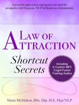 Law of Attraction Shortcut Secrets