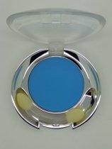 2B-shade  oogschaduw mono 31 blue