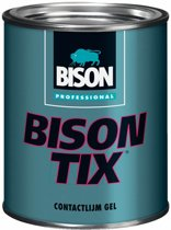 Bisontix - 750 ml