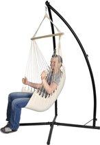 Hangstoel 2 Personen Intratuin.Bol Com Hangstoel Kopen Alle Hangstoelen Online