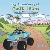 The Adventures of God's Team