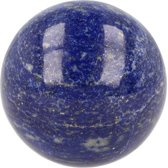 Edelstenen Bol Lapis Lazuli A (40 – 45 mm)