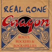 Real Gone Aragon 1 -28Tr-