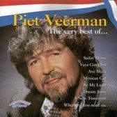 Piet Veerman - The Very Best Of