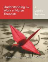 The Understanding the Work of Nurse Theorists