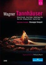 R. Wagner - Tannhauser
