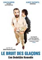 Le Bruit Des Glacons (dvd)