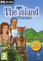 The Island Castaway Pc Cd-Rom