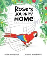 Rose's Journey Home
