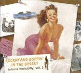 Rockin' And Bop...-2-