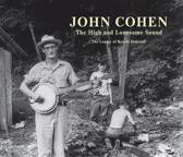 High and Lonesome Sound (With Dvd + Cd)