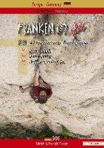 Franken. / Franken 1/2 plus