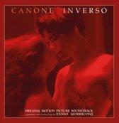 Canone Inverso - Clrd-