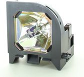 Sony Replacement lamp for projector model VPL-FX50250 Watt UHP