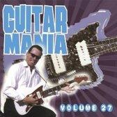 Guitar Mania, Vol. 27