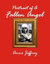 Portrait of a Fallen Angel