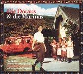 Die Doraus & Die Marinas...