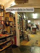 Boekhandels in beeld