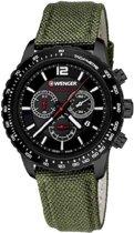 Wenger Mod. 01.0853.110 - Horloge