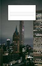 Cityline 365 Page Daily/Day Planner 2019