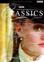 BBC Classics box 8