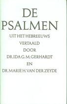 Psalmen Editie Gerhardt Linnen