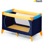Hauck Dream 'n Play - Campingbedje - YBN