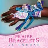 Praise Bracelets